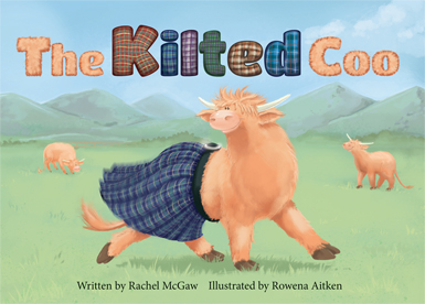 The Kilted Coo